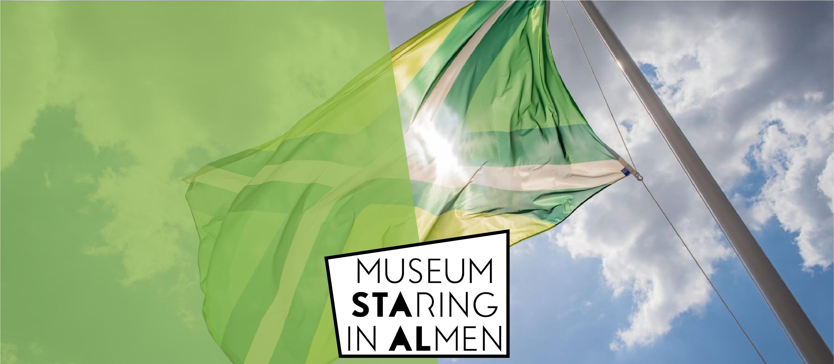 Museum STAAL - liefde voor de Achterhoek