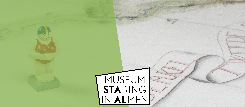 Museum STAAL Berkel in beeld